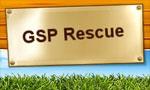 GSP Rescue